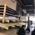 完全なるオフィスDIYの軌跡大公開!‐part4‐